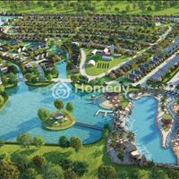 Nova World Phan Thiết - Chỉ 750 triệu sở hữu ngay nhà phố tại siêu dự án hot nhất Bình Thuận