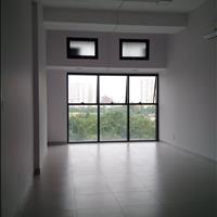 Officetel cho thuê, bao giá tốt nhất The Sun Avenue