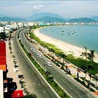 Bán lô góc 164m2, đường Phan Văn Hớn và Nguyễn Đăng Tuyển, Sơn Trà, Đà Nẵng