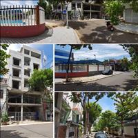 Chính chủ đi xuất ngoại - bán gấp biệt thự biển Đà Nẵng lô đôi 26 tỷ