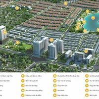 Sở hữu ngay căn hộ xanh chuẩn quốc tế - Anland Premium từ 24 - 29 triệu/m2 thông thủy