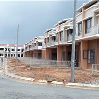 Biệt thự tứ lập dự án Oasis City, bán giá gốc 1.39 tỷ