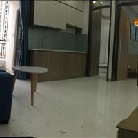 Chủ đầu tư mở bán căn hộ chung cư Giải Phóng - Trường Chinh, 700 triệu/căn, full nội thất