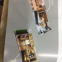 Nhà phố Barya Citi chuẩn 5 sao đầu tiên tại Thành phố Bà Rịa, giá gốc chủ đầu tư, chiết khấu 6%