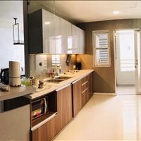 Chính chủ bán căn hộ Sunrise City block V5, Duplex thông tầng, 204m2, đã có sổ