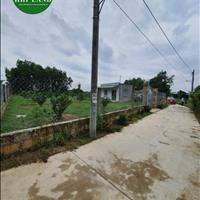 Cần sang nhượng lại khu đất ven sông làm nhà vườn tại Vĩnh Cửu, 1500m2, 4,5 tỷ