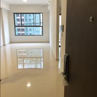 Bán căn Officetel Botanica Premier 33m2 hoàn thiện cơ bản, 1.75 tỷ