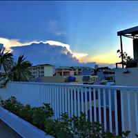 Bán nhà đẹp mới xây gần biển tại đường An Thượng 14, phường Mỹ An, Đà Nẵng, giá tốt
