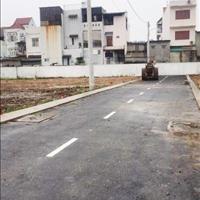 Thanh lý gấp 2 lô đất mặt tiền đường 23, Phạm Văn Đồng, sổ hồng riêng, giá 1,56 tỷ