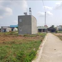 80m2, đất thổ cư tại xã Đại Phước, Nhơn Trạch, hẻm ô tô