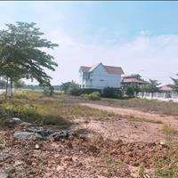 Thông báo Sacombank trợ thanh lý 25 nền đất, 6 góc, khu dân cư Tên Lửa mới, thành phố Hồ Chí Minh