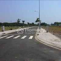 Cam kết mua lại lợi nhuận 24%/năm khi sở hữu đất nền trung tâm Chơn Thành, Bình Phước
