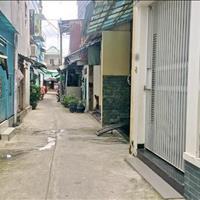 Định cư nước ngoài trong tháng, cần ra nhanh 155m2 đất mặt tiền Đoàn Văn Bơ, quận 4, sổ hồng riêng