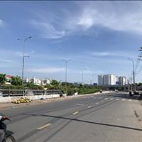 22-9-2019 hệ thống ngân hàng phát mãi 35 nền đất Tên Lửa mở rộng Bình Tân, Bình Chánh giá rẻ