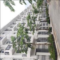 Bán nhà liền kề 66m2 cạnh Đại học Thăng Long, quận Hoàng Mai Hà Nội