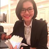 Phạm Lê Phương Thảo