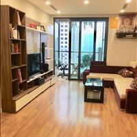 Chính chủ bán căn hộ The Legend 109 Nguyễn Tuân 70m2, 2,8 tỷ