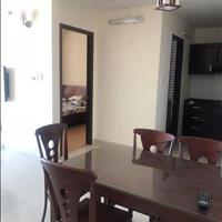 Cho thuê căn hộ Satra - Eximland quận Phú Nhuận - Hồ Chí Minh giá 15 triệu/tháng