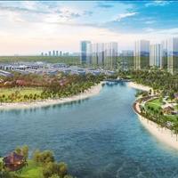 Vinhomes Grand Park - Mở bán phân khu mới - Nhìn là mê, chỉ từ 300 triệu
