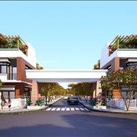 Bán đất Phước Bình - Long Thành Airport Village