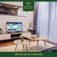 Mở bán những căn đẹp dự án Eco Green cho khách hàng mua để ở