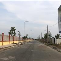 Ngân hàng thanh lý đất mặt đường Trần Văn Giàu, Bình Tân, đầu tư kinh doanh mua bán lợi nhuận cao