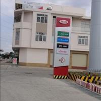 Nhà mặt tiền Quốc lộ 51 đối diện khu công nghiệp Tam Phước, Biên Hòa, Đồng Nai