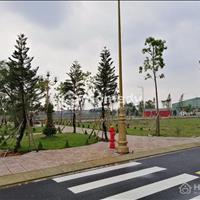 Nhận ngay 5 chỉ vàng khi sở hữu đất nền thị trấn Chơn Thành, Bình Phước