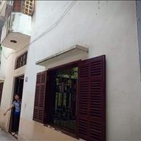 Bán nhà phố Cự Lộc, Thượng Đình, Thanh Xuân - Diện tích khủng 48.9m2 x 3 tầng