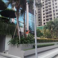 Bán căn hộ chung cư Thanh Xuân Complex Hapulico, đóng 50% ký hợp đồng mua bán nhận nhà ngay