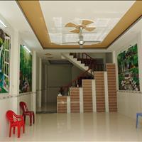Bán nhà riêng thuộc Biên Hòa - Đồng Nai giá 2.4 tỷ