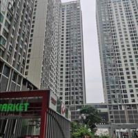 Bán căn hộ Eco Green City - Nguyễn Xiển 67m2 1,85 tỷ