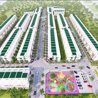 Asian Lake View Bình Phước - Chỉ từ 5,9 triệu/m2, chiết khấu lên đến 9% - Ngân hàng hỗ trợ vay 50%
