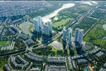 Dự án Khu đô thị Ecopark - ảnh tổng quan - 4