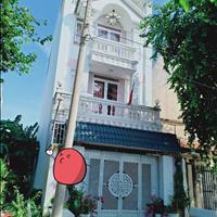 Nhà mặt tiền Phạm Đôn Lễ, Quận 2, 5,7x17,5m, 1 trệt, 3 lầu, chỉ 10 tỷ