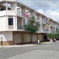 Bán nhà phố Shophouse, khu dân cư thương mại Phước Thái, Biên Hòa, Đồng Nai