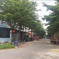 Bán đất Thuận Giao - Thuận An - Bình Dương 1 tỷ/80m2 đường nhựa