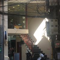 Đẹp, thuận tiện, giá siêu ưu đãi, cho thuê mặt bằng tầng 2, 30m2, số 32 ngõ Thịnh Quang, Tây Sơn