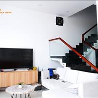 Nhà 205m² sàn 3 tầng trung tâm thành phố Huế chỉ cần 1,7 tỷ