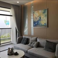 Tôi cần bán căn hộ Jamila Khang Điền 2 phòng ngủ, view rất đẹp, giá chính chủ