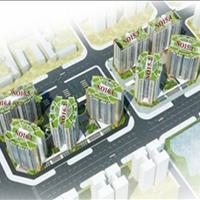 Quà khủng 250 - 450 triệu tại chung cư cao cấp Le Grand Jardin Sài Đồng, diện tích 50 - 105m2