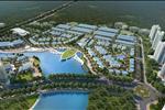 Dự án Khu đô thị Ecopark - ảnh tổng quan - 3