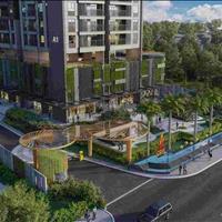 Chính chủ cần bán căn hộ Opal Boulevard, 3 phòng ngủ