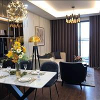Bán căn hộ quận Hoàng Mai - Hà Nội, giá 1.9 tỷ