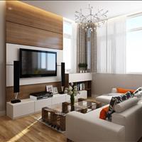 Bán căn hộ City Gate Towers - Võ Văn Kiệt, giá tốt nhất khu vực, hỗ trợ vay 70%, giá 1.9 tỷ