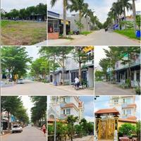 Đất chợ - Đất thành phố rẻ nhất Thuận An, Bình Dương