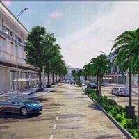 Mở bán đất nền sổ đỏ thành phố Vĩnh Long, hạ tầng hoàn thiện, dân cư hiện hữu, đủ tiện ích