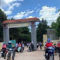 Ba mẹ về quê sinh sống cần bán lại 1500m2 đất khu công nghiệp Việt - Nhật Bình Dương