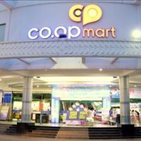 Thị trường bất động sản lại sốt lên vì KDC Tên Lửa mở rộng - liền kề siêu thị Coopmart Tên Lửa