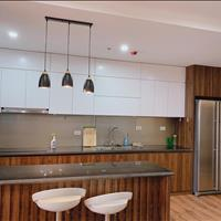 Cho thuê chung cư cao cấp Vinhomes Bắc Ninh, 2 phòng ngủ, full đồ giá rẻ